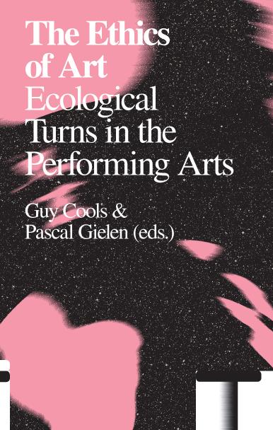 boek_the_ethics_of_arts